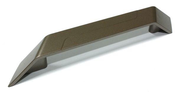 14157 - Plastová úchytka - Délka: 200 mm (1415 12