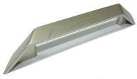 14158 - Plastová úchytka - Délka: 200 mm (1415 12
