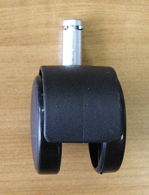 60006 - Kolečko ROL-N 50-čep 10mm 62