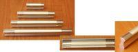 62052 - IKEA úchytka 64mm AL