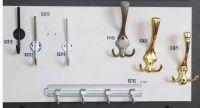 62752 - BRUNO čtyřháček AL