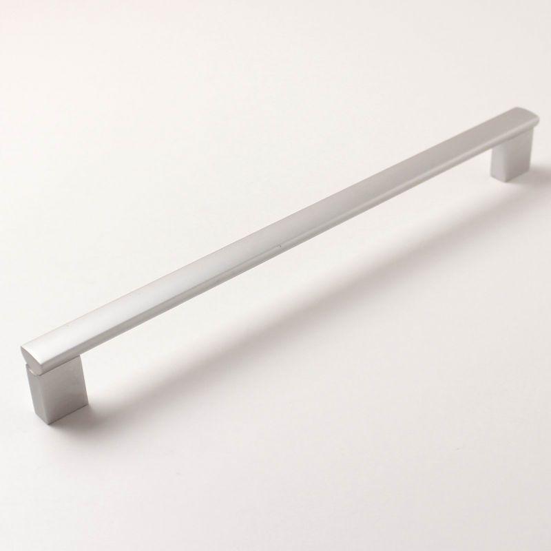 770163 - úchytka rozteč 256mm / hliník AL