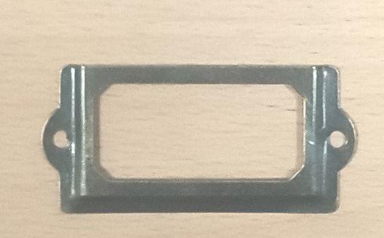 97017 - jmenovka - staromosaz