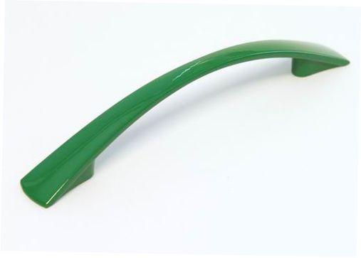 91444 - U024 -Úchyt 96mm / zelená
