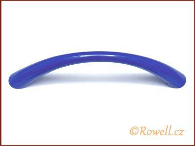 UO2 Úchyt 96mm modrá