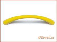 UO2 Úchyt 96mm žlutá