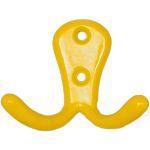 H2m Dvojháček žlutý