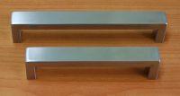 62795 - JOSEF úchytka 432mm nerez