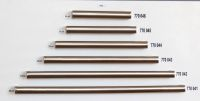 770041 - úchytka rozteč 480mm / Nerez