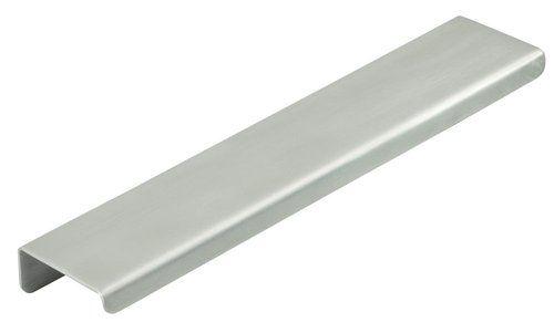 12240 - Profilová úchytka 160mm / nerez