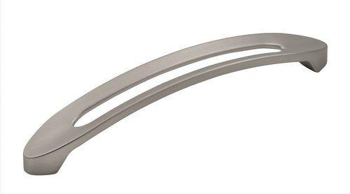 12581 - Úchytka 160mm / ušlechtilá ocel