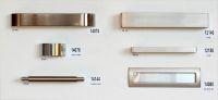 14076 - úchytka 64mm chrom lesklý 12